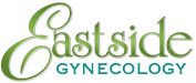 Eastside Gynecology