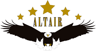 Altair Immigration Services