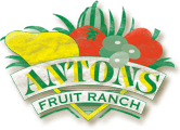 Antons Fruit Ranch