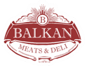 Balkan Meats and Deli