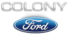 Colony Ford Lincoln