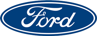 Whiteoak Ford Lincoln
