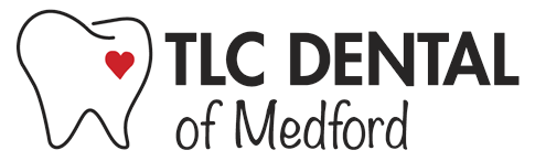 TLC Dental of Medford