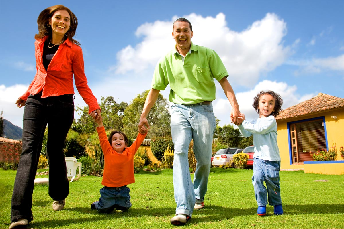 family and busy city life City life is much better because it's free from the conservative mentality of the villages the busy city life doesn't permit time for unproductive things which can make the life of person complicated.